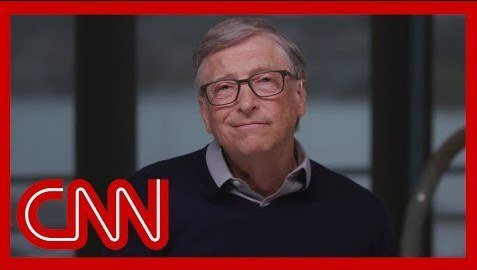 Bill Gates: Returning to normal life in April is not realistic